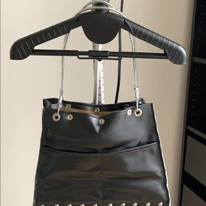 Handbags - Made from recycled materials